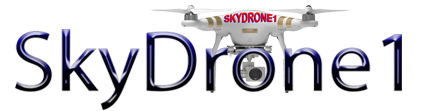 SkyDrone1