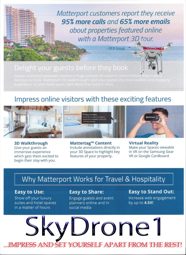 Increase bookings and engage guests